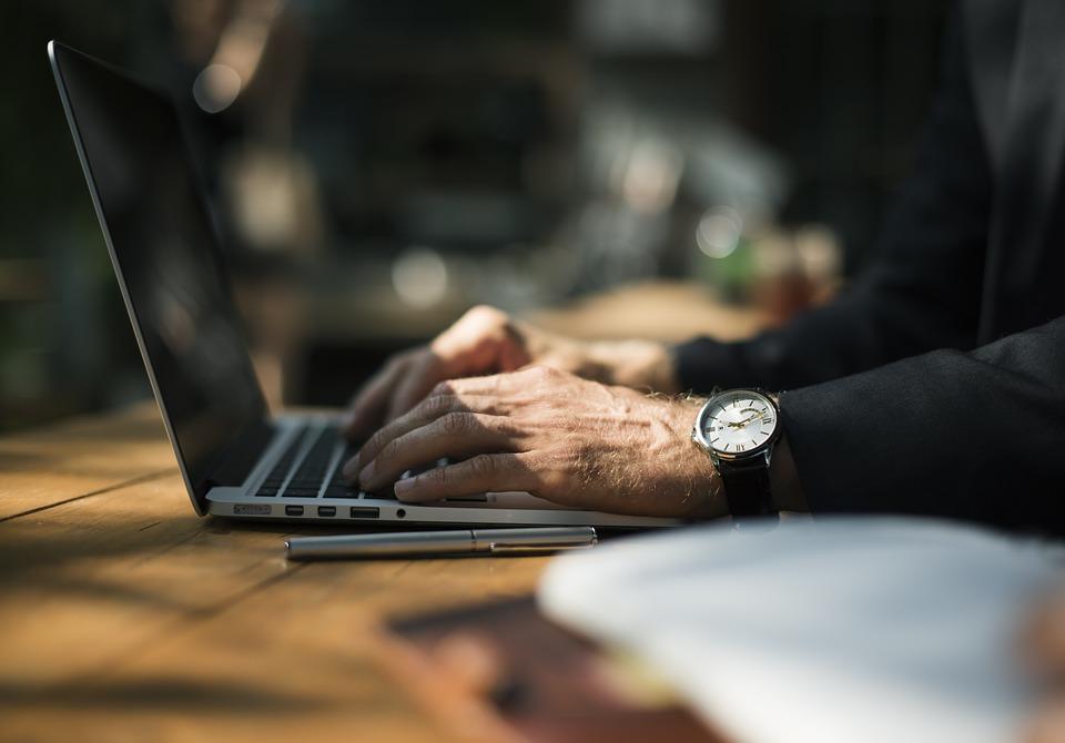Online contra deals
